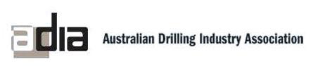 Will innovation make existing drilling, geological logging and sampling methods redundant?