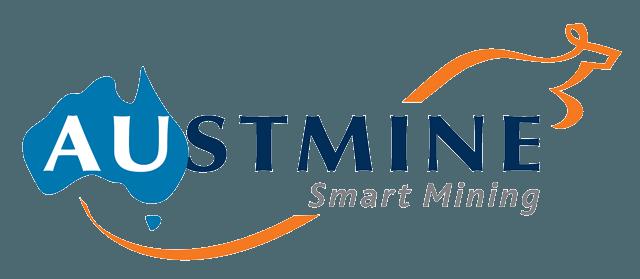 Derisk joins Austmine