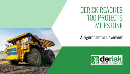 Derisk_News&Events_100 Projects_Dec2020